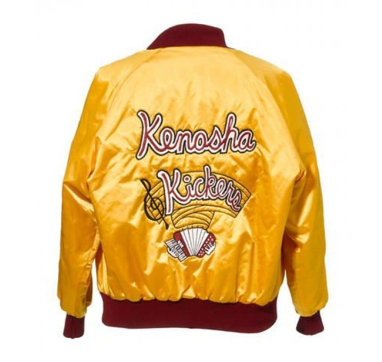 Kenosha Jacket B-774x735