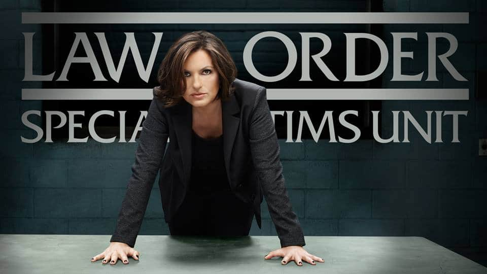 olivia-benson-in-law-order-svu-season-16-promo