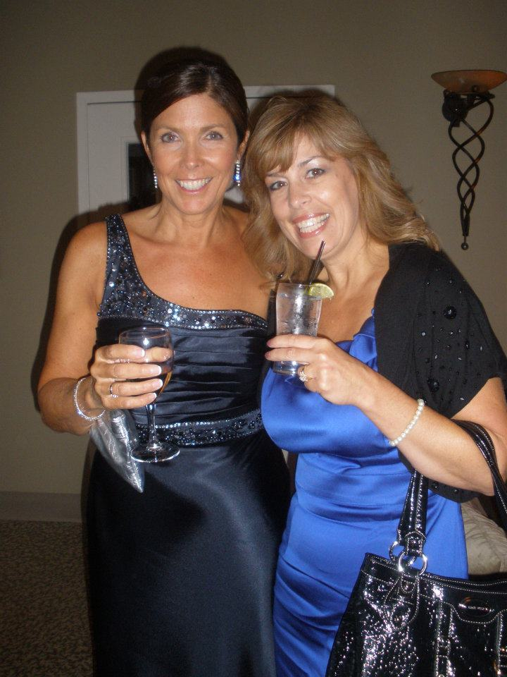 Moms-Wine