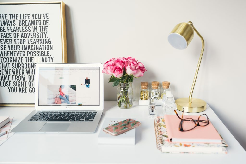 Resources to start your blog in 2019 #bloggingtips #bloggingresources