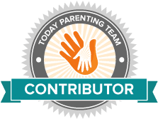 Today Parents Contributor