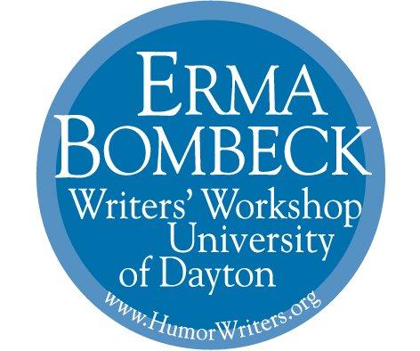 Erma Bombeck Writers Workshop