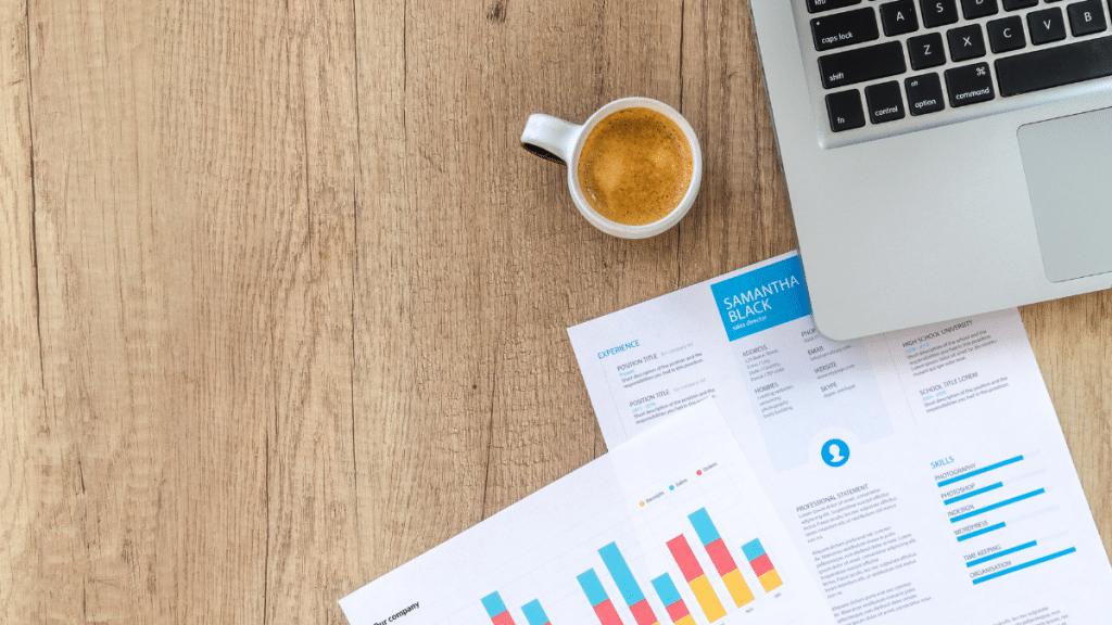 Investing side hustle ideas
